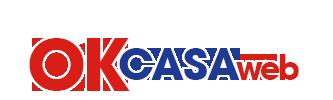 OK CASA web Agenzia Immobiliare Monfalcone